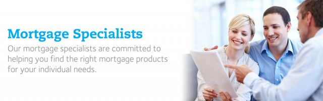 1240x380-pageheader-mortgage-specialists__mobile