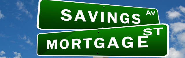 savings-mortgage