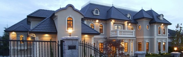 new-big-house-640x200